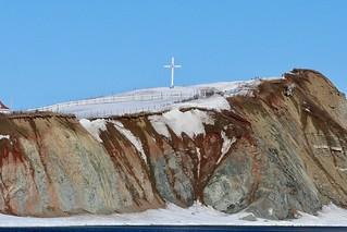 Cap Mont Joli