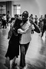 _ALX0225.jpg (Alex.Tango.Fuego) Tags: alexlongphotographer tangofestivals astf2018 alextangofuegofoto argentinetango austinspringtangofestival2018