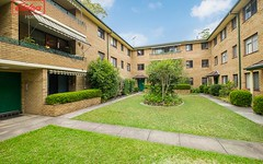 17/52 Hunter St, Hornsby NSW