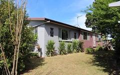 63 Spring Creek Road, Buckajo NSW
