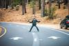 Road Jarvie (Thomas Hawk) Tags: america california nationalpark newyearseve newyearseve2011 scottjarvie usa unitedstates unitedstatesofamerica yosemite yosemitenationalpark yosemitevalley fav10