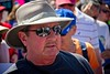 March to Save Our Lives (LarryJay99 ) Tags: marchtosavelives westpalmbeach florids antitrump 2018 manly virile studly stud masculine sexyman manlymen male man guy guys dgude dudes