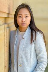 Saturday Morning (oshcan) Tags: model asiangirl woman girl portrait nikon d4s 85mm14