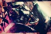 ALTEREXIT // #datamoshingisntacrime #glitch_addict #error #glitchcult #rmxbyd #cyberpunk #dark #glitchartist #newmediaart #contemporaryart #newaesthetic #pixelsorting #abstract #abstractart #databending #datamosh #glitchartistscollective #glitchart #digit (dreamside.xiii) Tags: glitch visual art rmxbyd contemporary modern cyberpunk dark ig feed aesthetic vaporwave grunge model alt abstract surreal futurist retro french france