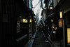 Pontocho (javi.paz) Tags: kyoto pontocho travel geisha maiko street japan canon eos