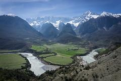Permët Valley