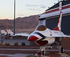 Nellis AFB, Nevada (Marco A. Musquiz Photography) Tags: nellisafb thunderbirds usaf airforcethunderbirds 57wing canon80d canonphotography helios442 vintagelens nellis veteran f16 fighterpilot fighterjet fighterjetpilot fighteraircraft aviationphotography airshow militaryjet excellentaviation aviationdaily fightingfalcon lockheedmartin