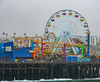 USA_2880.jpg (peter samuelson) Tags: resor california2018 santamonica pier venicebeach usa baywatch waterfront