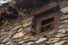 Andorra rural history: Engordany, E-E, Andorra city, the center, Andorra (lutzmeyer) Tags: 13thcentury andorra andorracity avingudadelpessebre calribotbordapessebre canoneos5dmarkiii ee engordany europe iberia iberianpeninsula lutzmeyer parroquiaescaldesengordany pirineos pirineus pyrenees pyrenäen xiiisegle abadona abadoned abril alteshaus antic april architectura architecture architektur arquitectura aufgegeben baukunst bedeckt bild center centre foto fotografie frühjahr frühling geschichte historia historic historie historisch history iberischehalbinsel image imagen imatge lutzlutzmeyercom oldhouse ortsteil past photo photography picture primavera rural sonnenaufgang sortidadelsol spring stadtgebiet sunrise vergangenheit verlassen viertel escaldesengordany
