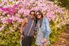 Flower Girls (Royston_Kane) Tags: usc universityofsouthcarolina southcarolina sonya6300 a6300 columbia samyang samyang35mm 35mm 35mm28 alpha girls family sarah glenis