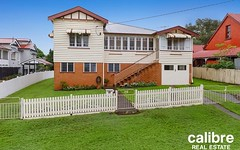 36 Crowther Street, Windsor QLD