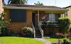 11 Scott Street, Crescent Head NSW