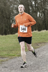 Chasewater Easter 5k and 10k April 2018 pic231 (walljim52) Tags: run runner running race speed fast roadrace team sport 5k 10k man woman girl chasewater