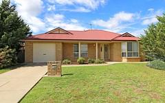 33 Paldi Crescent, Glenfield Park NSW