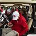 GolfTournament2018-66
