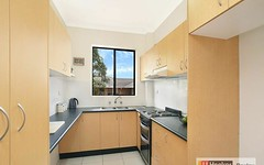 Apartment 6/3-7 Dunmore Street, Bexley NSW