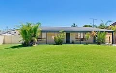 21 Banks St, Lakewood NSW