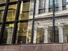 Wall Street Refletions - Spring 2018-62.jpg (jbernstein899) Tags: newyorkcity reflections patterns wallstreet