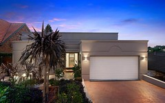 26 Brushwood Drive, Alfords Point NSW