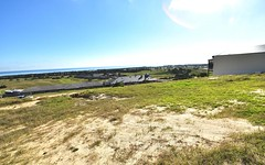 Lot 6/12 Turnberry Drive, Normanville SA