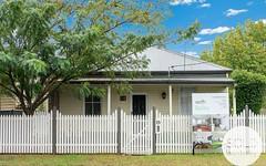 34 Castlereagh Street, Singleton NSW