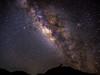 Milky Way (Jude Duran) Tags: 1454mm olympus zuiko longexposure nightphotography astronomy astrophotography constellation galaxy stars nightsky 14mm interstellar milkyway
