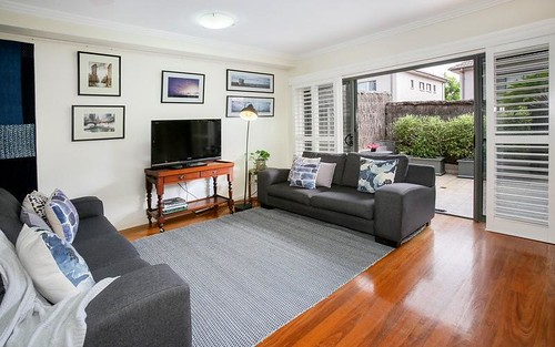 7/155 Carlingford Rd, Epping NSW 2121