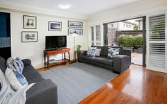 7/155 Carlingford Road (Rear Of Complex), Epping NSW