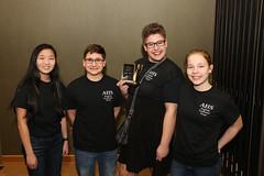 Academic Award Winners-13