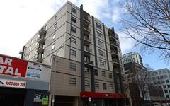 312/106 A'Beckett Street, Melbourne VIC