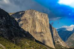 Yosemite.ElCapitan.2600p.032 (l.dardennes) Tags: yosemite yosemitenationalpark california usa canoneos7dmarkii sigma1750mmf28 étatsunis us