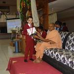 Award Ceremony (10)