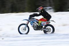 3O2A3337 (Vikuri) Tags: päitsi endurogp päijänteen ympäriajo world championships enduro motocycles motorsport bikes winter snow suomi päijänne racing