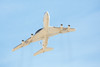 DW0A5996_1024X (mistermooster) Tags: awacs aircraft e3 nellis redflag