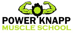 PowerKnapp Massage School (PowerKnappUK) Tags: sportsmassage february portsmouth physicaltherapy recovery