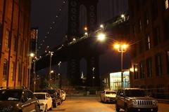IMG_6875 (iksiN) Tags: newyork brooklyn manhattanbridge dumbo