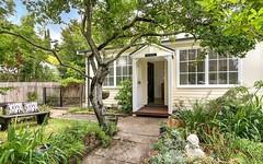 133 Cascade Street, Katoomba NSW
