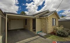 1A Irving Street, Edgeworth NSW