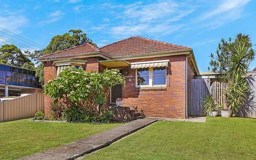 11 Rothwell Av, North Strathfield NSW 2137