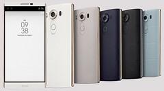 Unlocked Smartphones (Photo: laplace777 on Flickr)