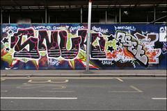 RIP Snuk / Aset (Alex Ellison) Tags: rip snuk snukle aset atg tribute eastlondon urban graffiti graff boobs hackneywick