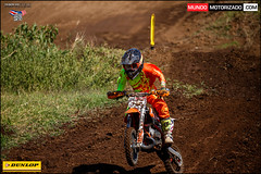 Motocross_1F_MM_AOR0144