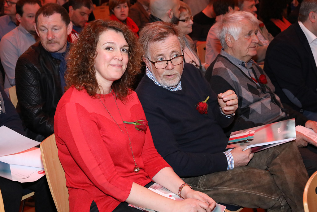 LSAP_Landeskongress_Strassen_2018__0055