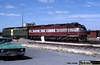 J715 CL15 BL30 Forrestfield (RailWA) Tags: railwajoemoir philmelling westrail cl15 bl30 forrestfield