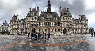 Paris 023.