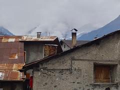 Case di Bormio (GiulioBig) Tags: architettura case tetti bormio lombardia italy