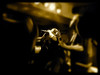 PSX_20180210_225319 (Crepusculo Photography) Tags: punk rock music show crepusculo photography molly ann carruth corvo noire duende studioworks singer emotional moments
