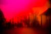 20180330-066 (sulamith.sallmann) Tags: weg analogeffekt analogfilter blur deutschland effect effects effekt filter folie folientechnik germany ort ortschaft red road rot saarland strase street unscharf way sulamithsallmann