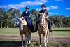 El Aniceto y La Francisca (guspaulino1) Tags: gauchos tradición caballos mujer sombrero campo campoargentino buenosaires provinciadebuenosaires argentina cielos nikond750 nikon8020028 nikon