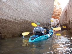 hidden-canyon-kayak-lake-powell-page-arizona-southwest-5736